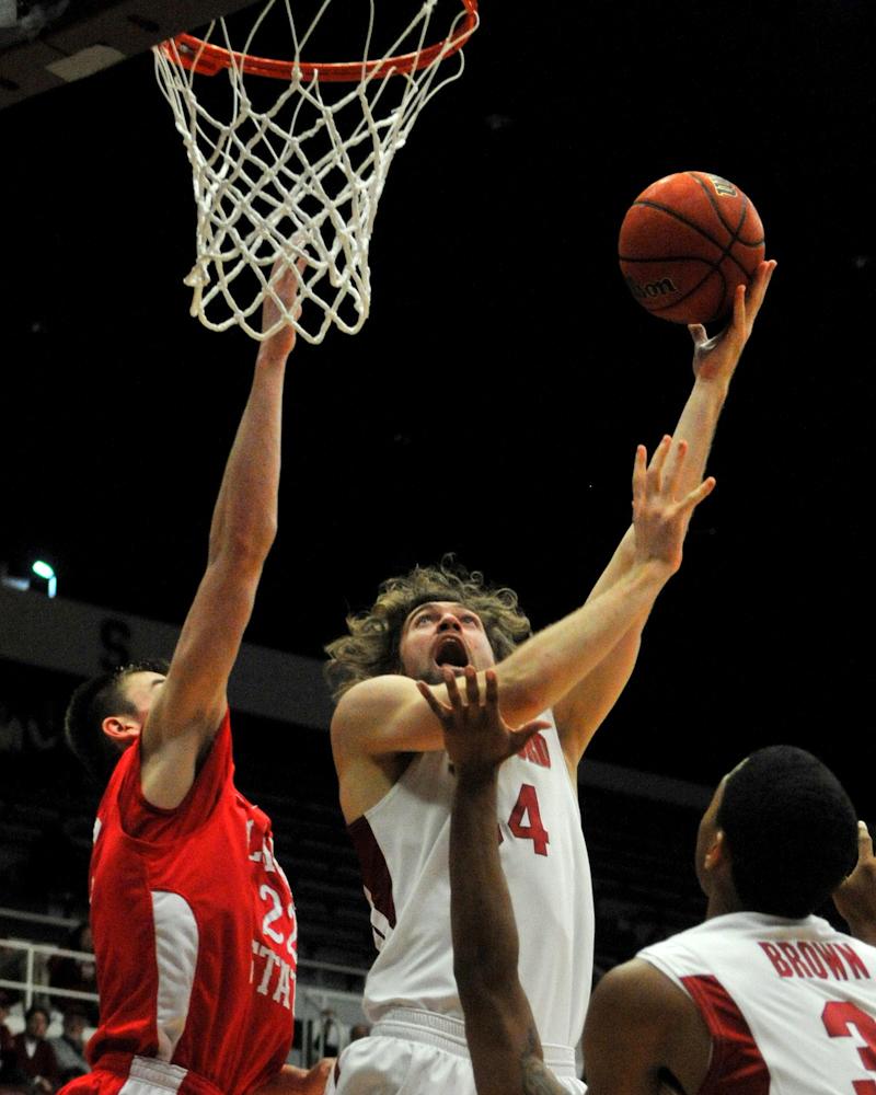 nit mens basketball - 800×1000