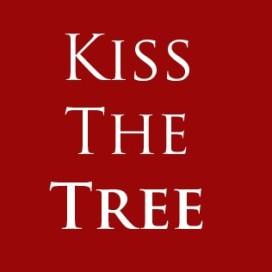 TreeGraphic