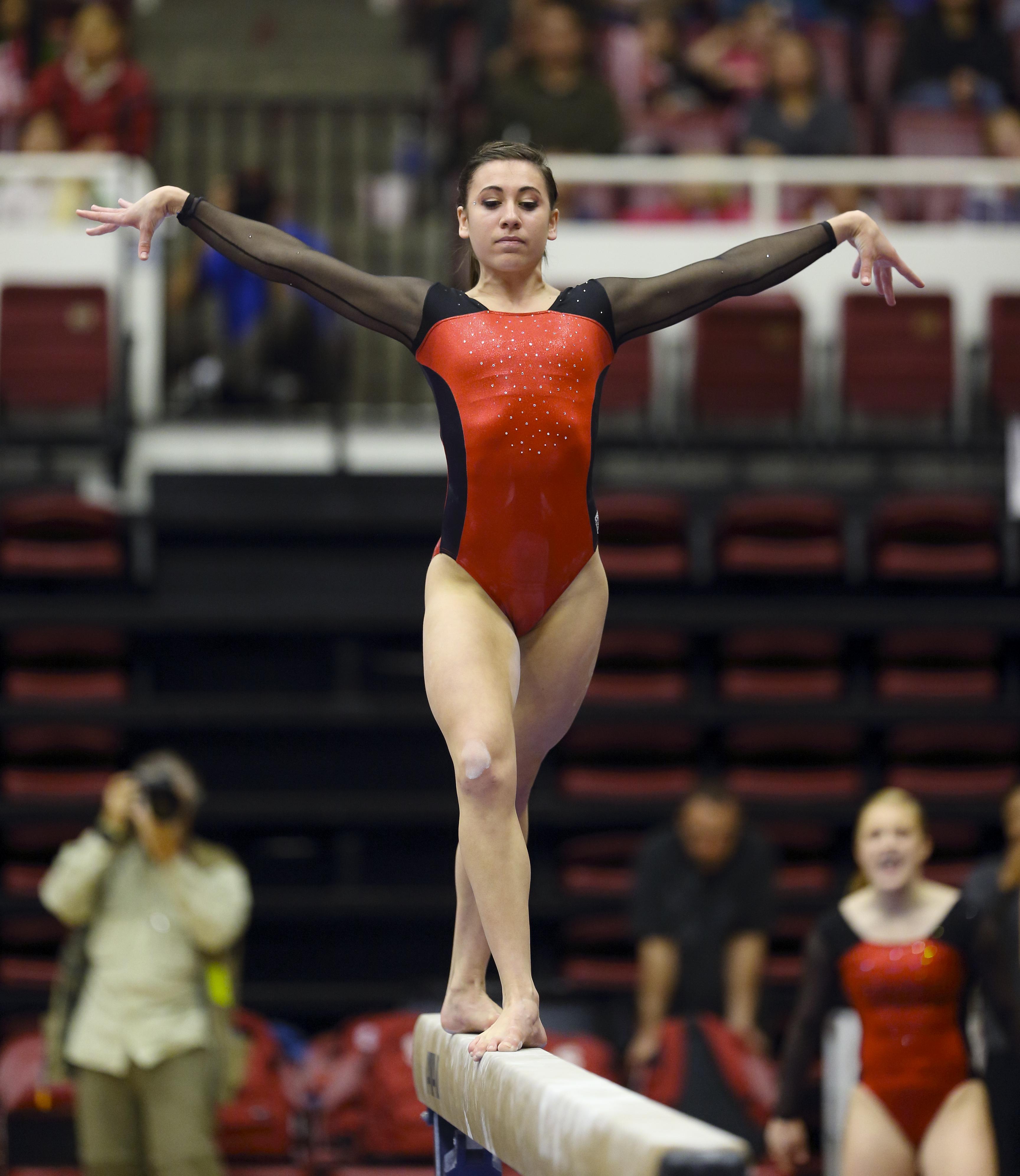 Women gymnastic mobile pics 89