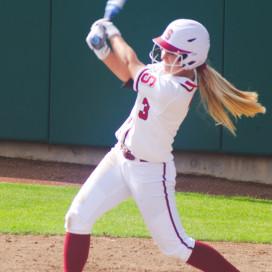 Kayla Bonstrom (3)