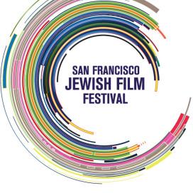 Courtesy of the San Francisco Jewish Film Festival