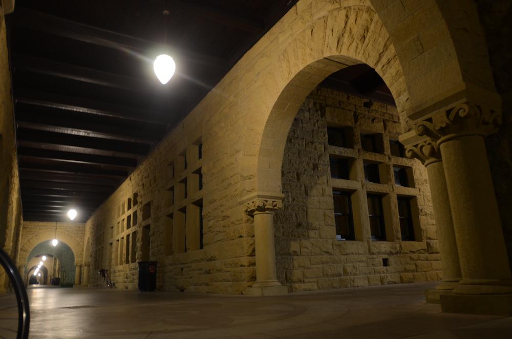Creative Writing - Stanford Continuing Studies - Stanford University