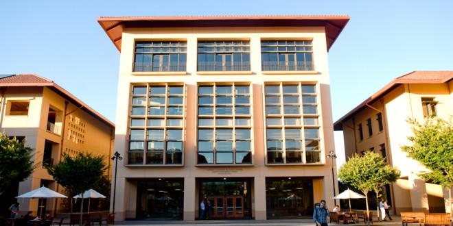 Knight-Hennessy Scholars program announces selection criteria
