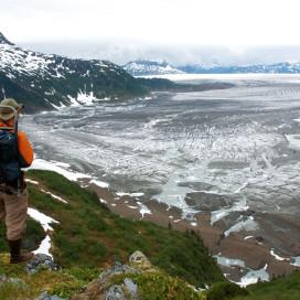NEW.010814.Alaska