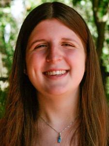 JAYNE PATTERSON/Stanford News Service
