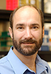 Stem cell grant