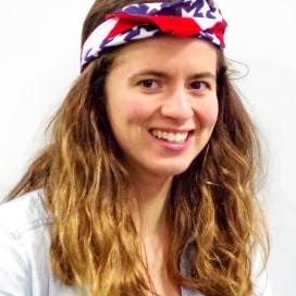 McKenzie Andrews