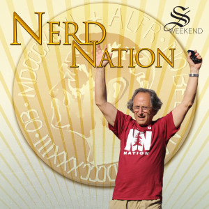 Nerd Nation Nobel Prizes