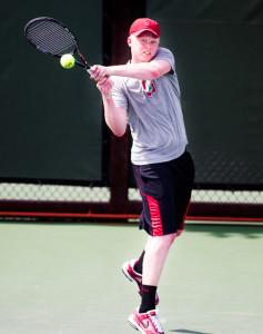 (Stanfordphoto.com)