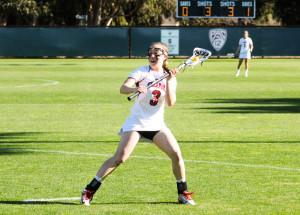 (ZETONG LI/The Stanford Daily)