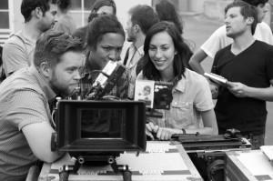 Courtesy of Tribeca Film.