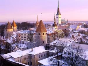 (Courtesy of estonianworld.com)