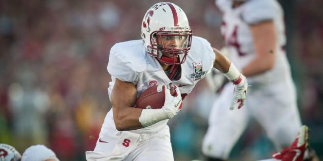 Football preview: Highlights abound for speedy tailbacks, but pass blocking still a focus