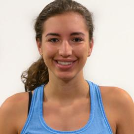 Alexa Philippou