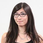 Lily Zheng
