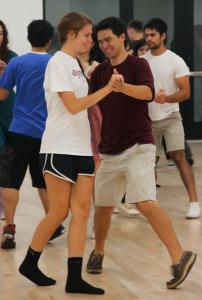 new.102114.dance