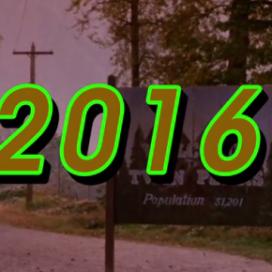 twin-peaks-2016-642x290