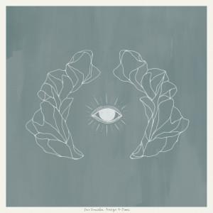 Gonzalez's album delves deep into the human experience.
