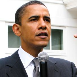 SLIDER.021015.Obama