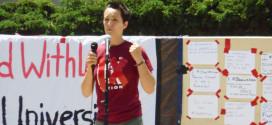 Stanford under federal investigation for handling of sexual assault case