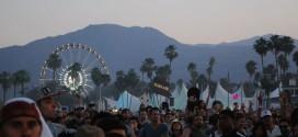 Coachella recap: The California desert, alive with sound