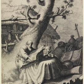 AL.041715.arborealarchitecture1