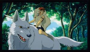 AL.042415.miyazaki1
