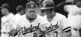 Master and apprentice meet again as baseball faces Cal