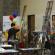 Photo Essay: Senior Art Majors Add Their Final Touches