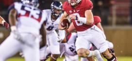 Photo Gallery: Stanford vs. Arizona