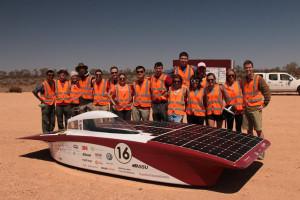 NEW.011416.SolarCar