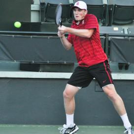 SLIDER.011315.tennis