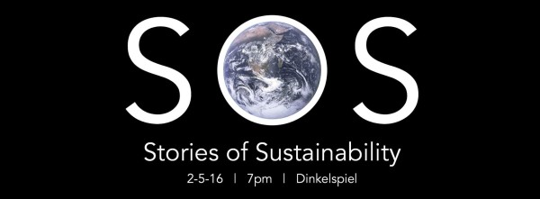 (courtesy of ASSU Executive Sustainability Committee)