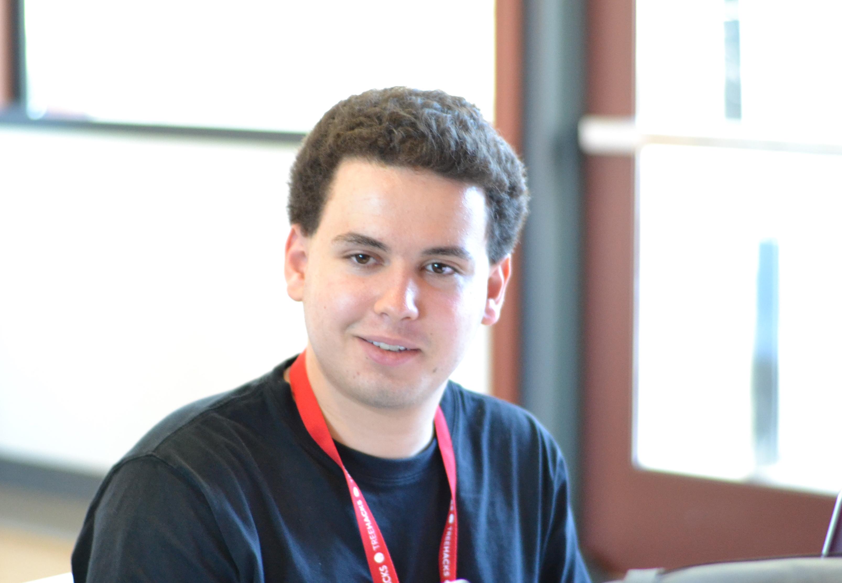 Sam Daitzman