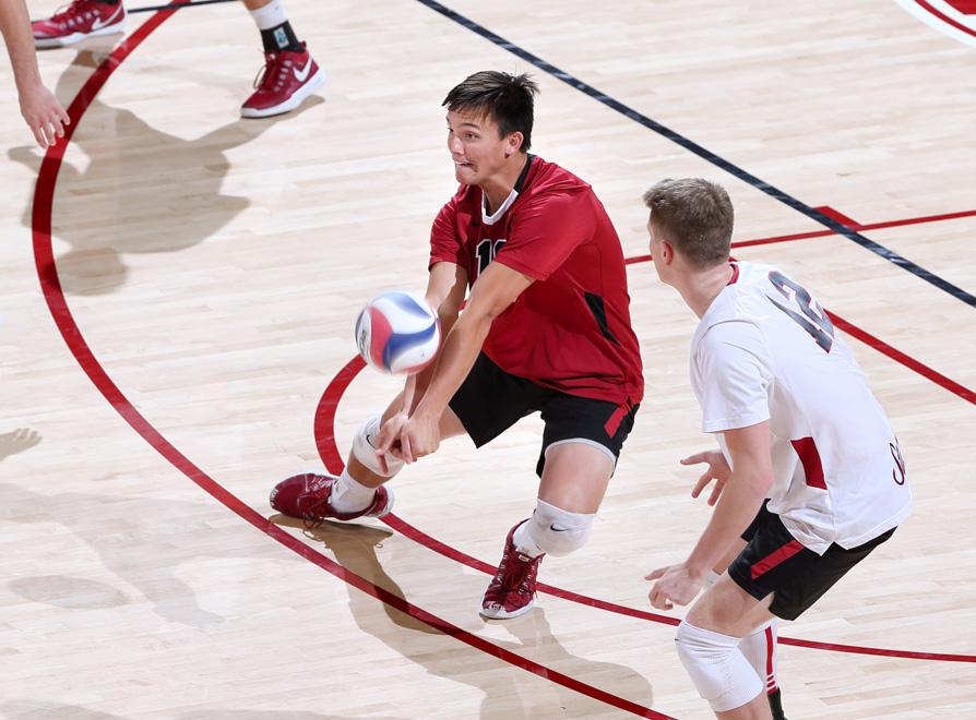 eek stanford mens volleyball - 894×660