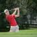 Men's golf takes sixth in Amer Ari Invitational