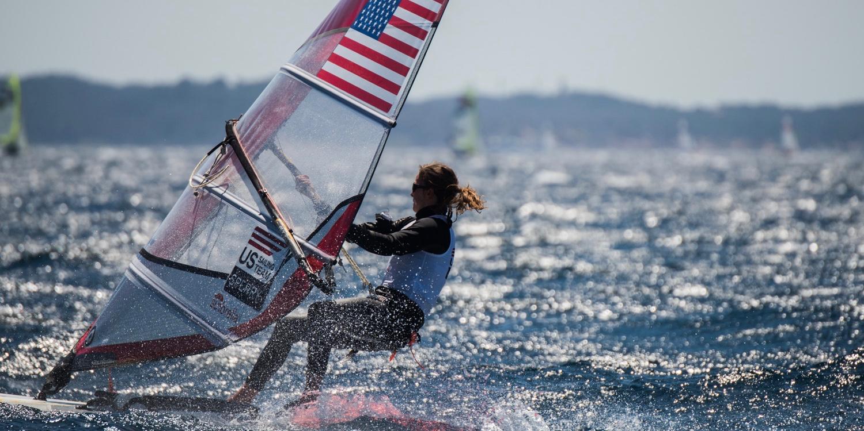 Marion Lepert (JEN EDNEY/US Sailing)