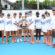 Women's tennis: a season in review
