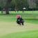 Women's golf to face Washington in NCAA Finals