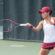 Anatomy of a title: Zhao's return helps ignite championship run