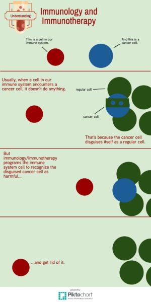 immunotherapy-immunology (4)