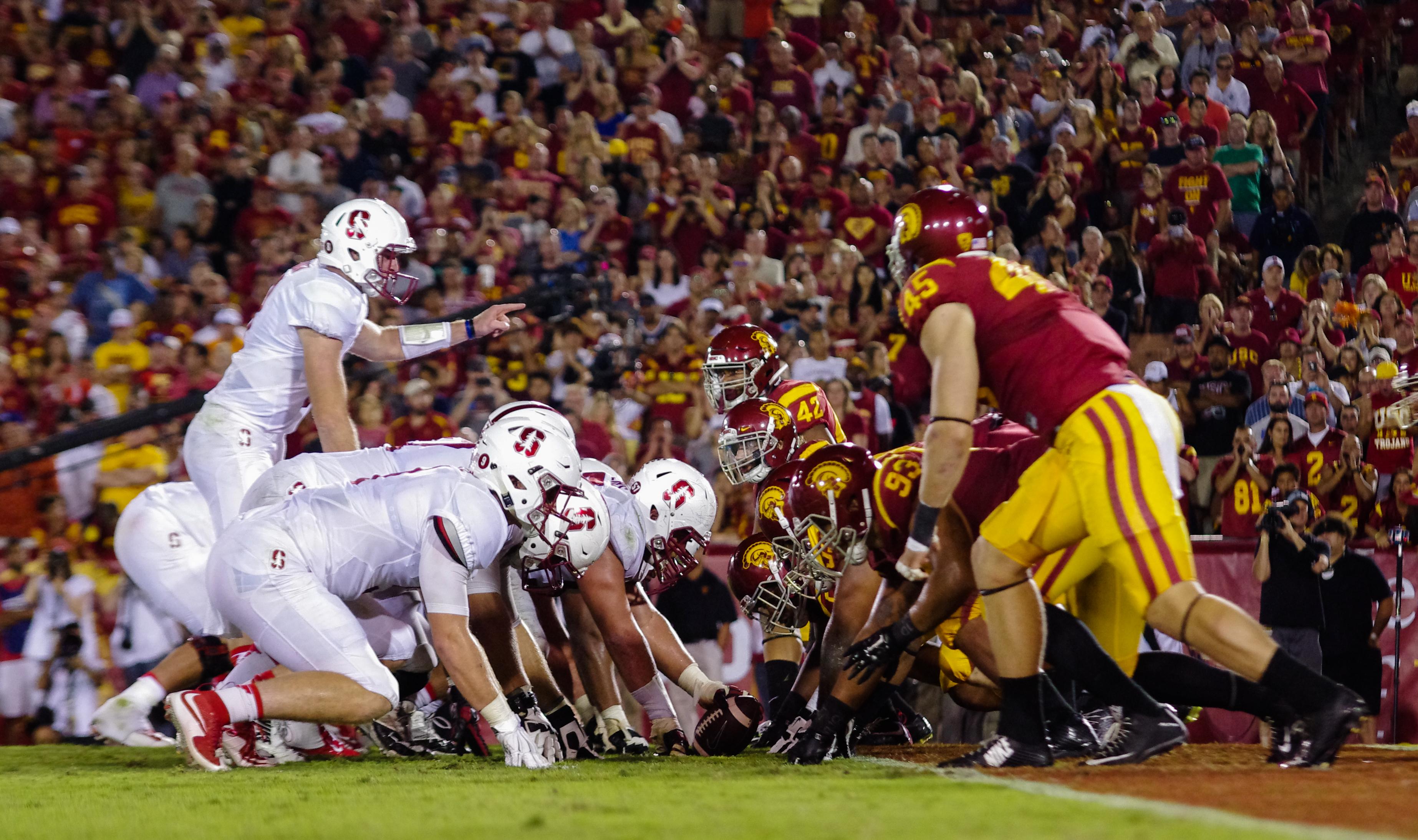USC Sept. 19, 2016