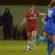 Sophomores shine in women's soccer Pac-12 opener