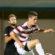 Men's soccer falters against San Francisco