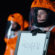 Jóhann Jóhannson's score for 'Arrival' proves that film scores need not be background