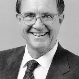 David Tyack,  06/1995