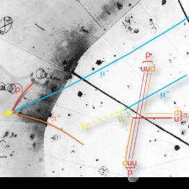 neutrino_bubble_chamber_decay_overlay