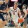 Second-half slump hands men's basketball loss to No. 12 Saint Mary's