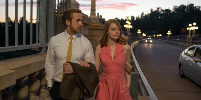 Southeast of Eden: An Angeleno's take on Damien Chazelle's 'La La Land'