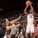 Men's basketball falls to hot-handed Oregon